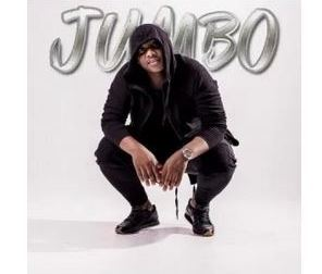 Jumbo – Sbwl (Ngiyafisa Nkosi) Ft. Betusile, Mampintsha & Babes Wodumo