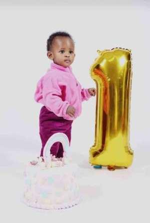 Entity MusiQ & Lil'Mo – Azania Birthday Mix 2021