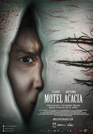 Motel Acacia (2019) (Movie)