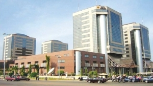 Nigeria to deliver 5GW of electricity by 2022, NNPC says