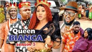 Queen Bianca Season 3