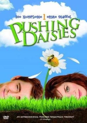 Pushing Daisies Season 01