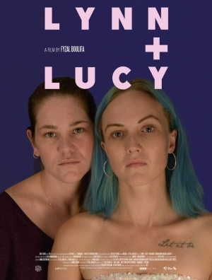 Lynn + Lucy (2019)