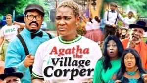 Agatha The Village Corper Season 2