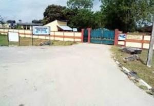 LASG shuts down schools over coronavirus