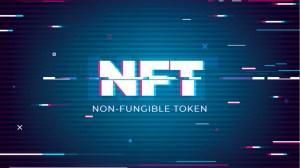 Tron Founder Justin Sun Purchases Joker Tpunk NFT for $10.5 Million – Bitcoin News