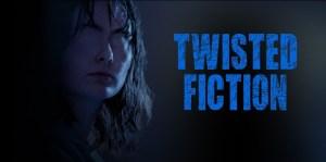 Twisted Fiction 2021 Season 1
