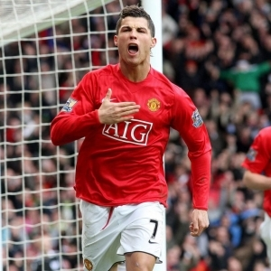 Man Utd players ask Ronaldo to take up new role