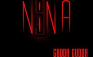 Gudda Gudda - Nina (Album)