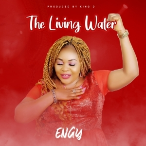 Engy – The Living Water