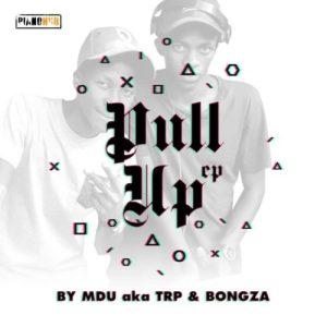 MDU a.k.a TRP, BONGZA & Kabza De Small ft Howard – Mjolo