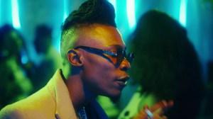 1Da Banton – Foreigner (Music Video)