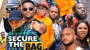 Secure The Bag Season 2
