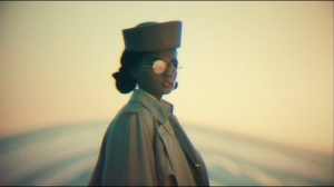 Janelle Monáe - Turntables (Video)