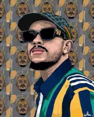 Kabza De Small & Dj Maphorisa – Kwai Futhi Ft. DJ Stokie