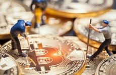 China's Bitcoin Mining Crackdown Reaches Fourth-Largest Producing Province