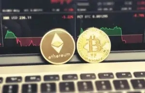 Bitcoin Reached a 3-Week Low as ETH Dips Beneath $1,900 (Market Watch)