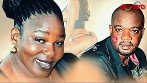 Woman wahala 1  (Old Nollywood Movie)