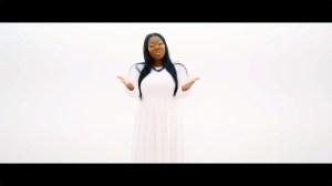 Joyouslola – Jesus Kind Of Love (Video)