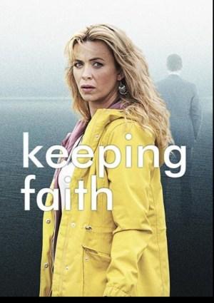 Keeping Faith S03E02
