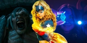 Stargirl Season 2 Will See the Return of Solomon Grundy & Introduce Eclipso