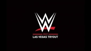 WWE Holding Tryouts SummerSlam Week in Las Vegas