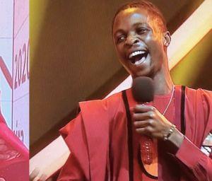 Laycon Won't Get Plenty Endorsements – Nigerian Man, Tosin Silver Says He Is Not Marketable