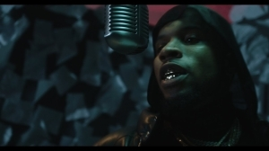Tory Lanez – Dope Boy's Diary (Music Video)