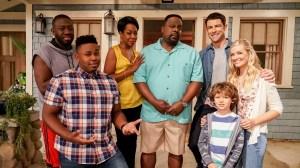 The Neighborhood S04E04