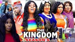 The Kingdom Season 5