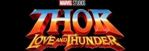 Taika Waititi: There'll Be More Emotion in Thor: Love and Thunder