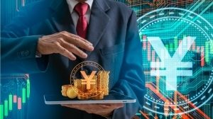 Chinese Banks Seek New Applications for Digital Yuan in Investment and Insurance – Bitcoin News