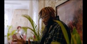 Dremo Ft. Davido – Mabel (Music Video)
