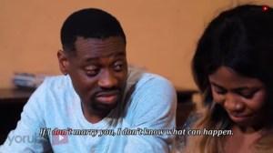 Abiwapele (2020 Latest Yoruba Movie)
