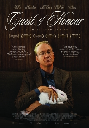 Guest of Honour (2019) (Movie)