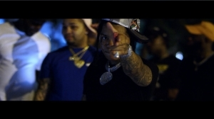 Young M.A - Angels vs. Demons (Video)