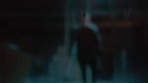 Ivan B – No Pressure (Music Video)