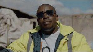 Moxx – Ya Ngaz Wena ft. Kid X & DJ Citi Lyts (Video)