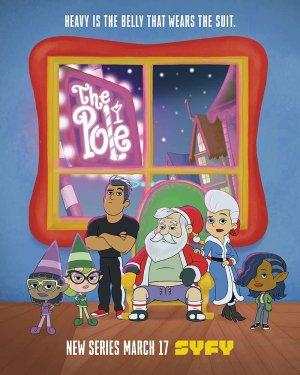 The Pole S01E05