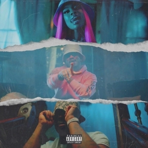 Pap Chanel & Future Ft. Herion Young – Gucci Bucket Hat