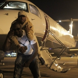 'Please Tell Me I Am Dreaming' – Davido Finally Reacts To The Death Of His Bodyguard