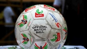 COVID-19: 9 Kwara United Players Test Positive