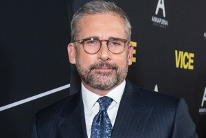 Steve Carell to Star in FX Comedy From The Americans Co-Creators