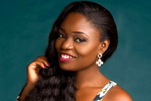 """""""Money Is Good In This Life"""" – Actress Bisola Declares, As She Enters A Private Jet For The First Time (Video)"""