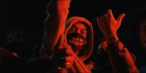 Lil Tjay - Zoo York Ft. Fivio Foreign & Pop Smoke (Music Video)