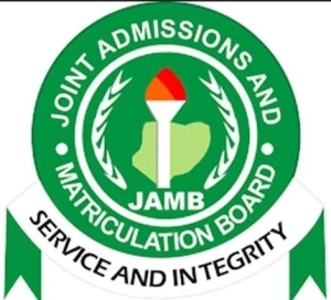 No Fresh UTME For Candidates – JAMB Clarifies