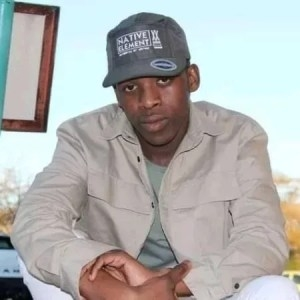 Big Xhosa – iCherry (Video)