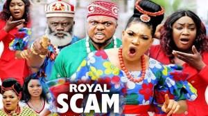 Royal Scam Season 8