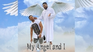 Babarex – My Angel and I (Comedy Video)