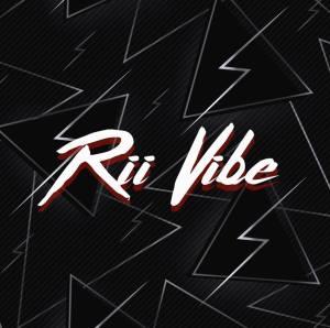 Pheelz – Rii Vibe